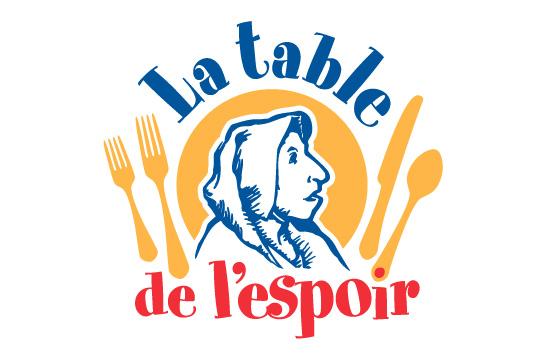 logo_table_de_lespoir