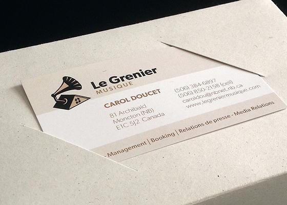 cartes_grenier_carol