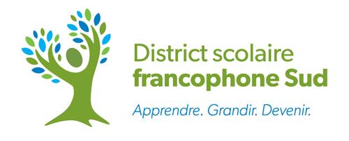 logo-DSFS-vertical-couleur-Moyen-500