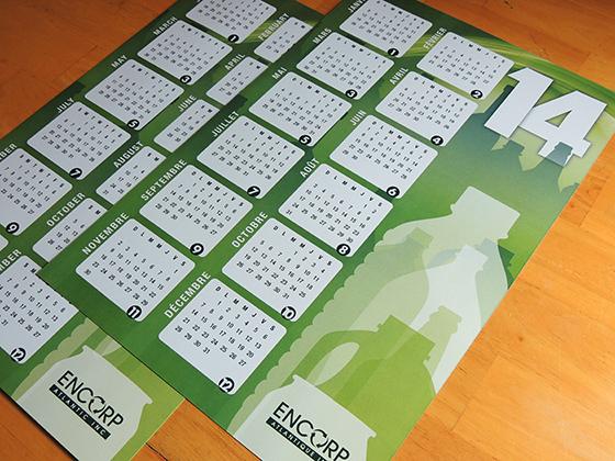 DSCN5039_encorp_calendars_2014