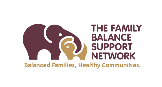Family_Balance_logo_portfolio