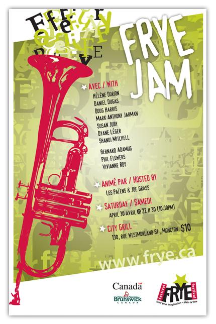 Frye-jam-poster-2011-PORTFOLIO