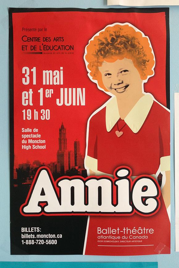 IMG_1558_annie_musical