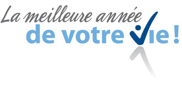 Logo_la-_meilleure_année_couleur_Medium