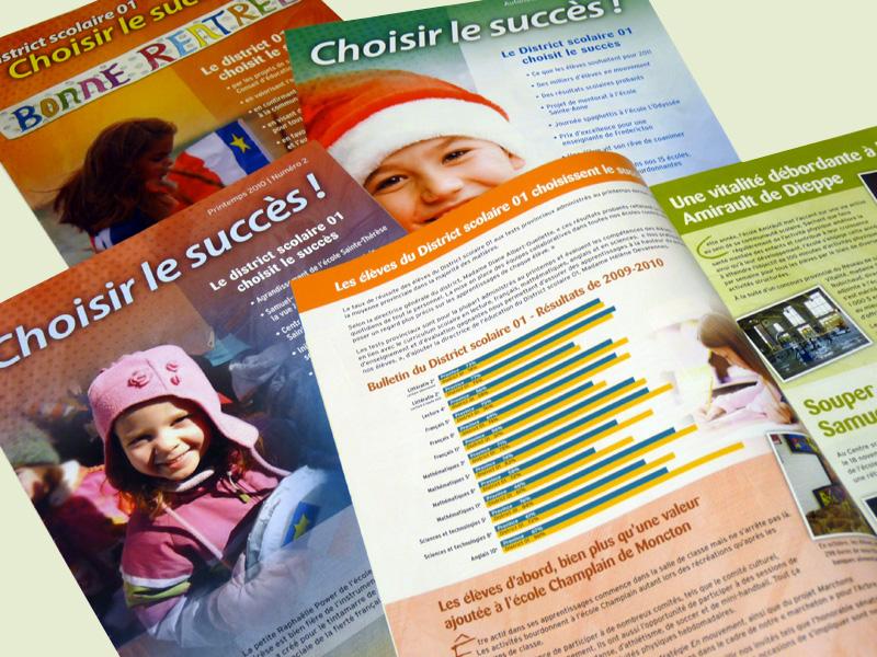 P1130771_choisir_le_succes_portfolio