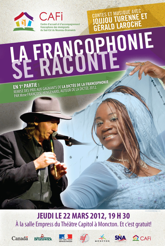 affiche_580_soiree_franco