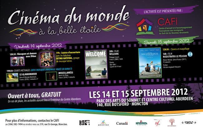 affiche_cinema_du_monde