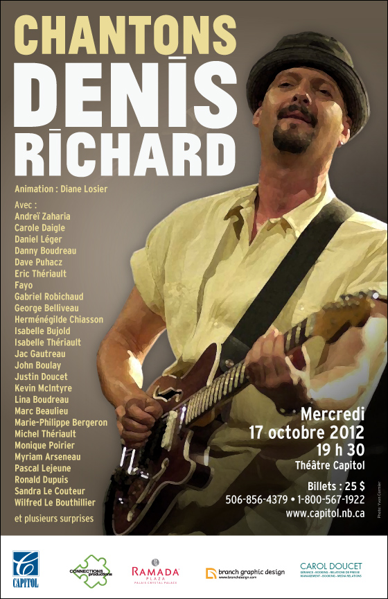 affiche_spectacle_denis_richard