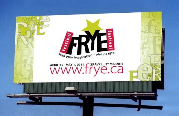 billboard-frye-Portfolio
