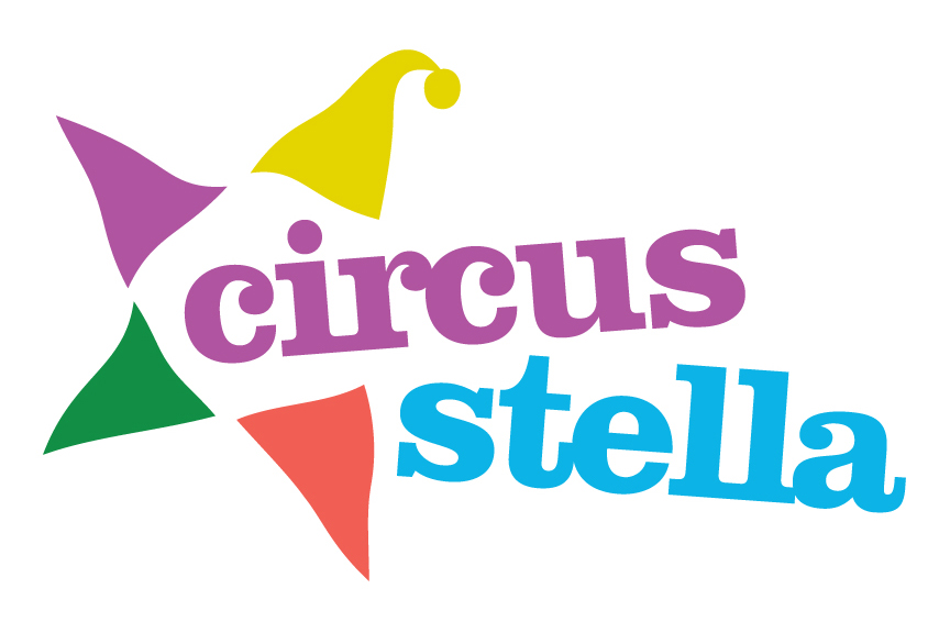 circus-stella-logo-final-Large