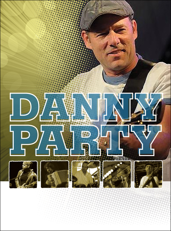 danny-party-poster