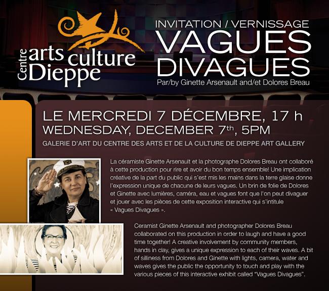 invitation-vagues-divagues