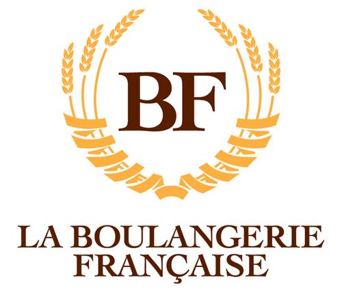 logo-LBF-couleur-moyen