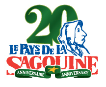 logo-sagouine-20