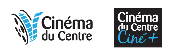logo_cinema_du_centre
