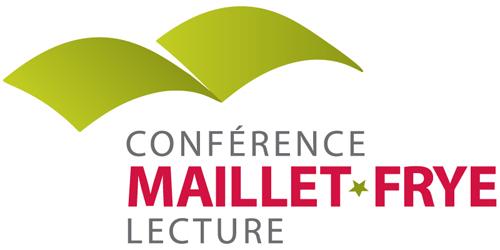 logo_maillet_frye_coul_medium