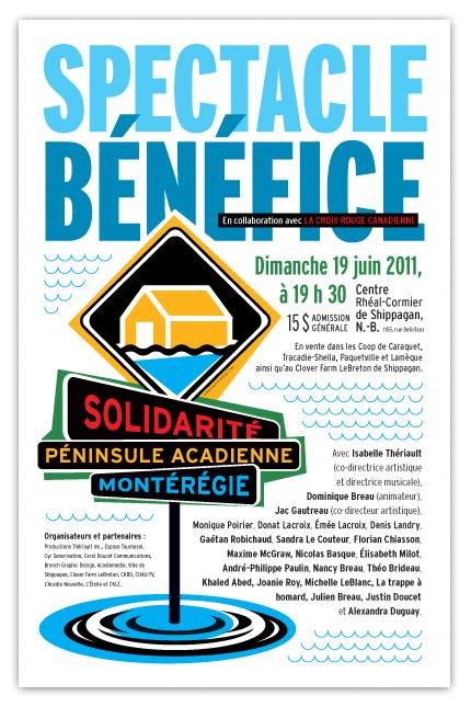 poster_monteregie