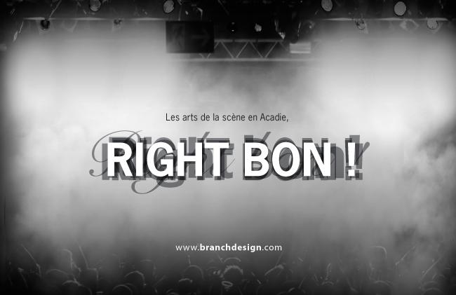 pub_right_bon
