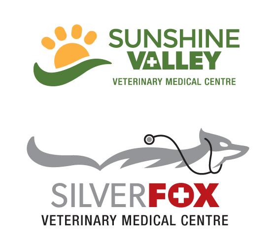 vet_medical_centre