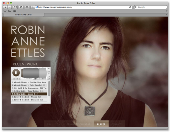 website_anne_robin_ettles