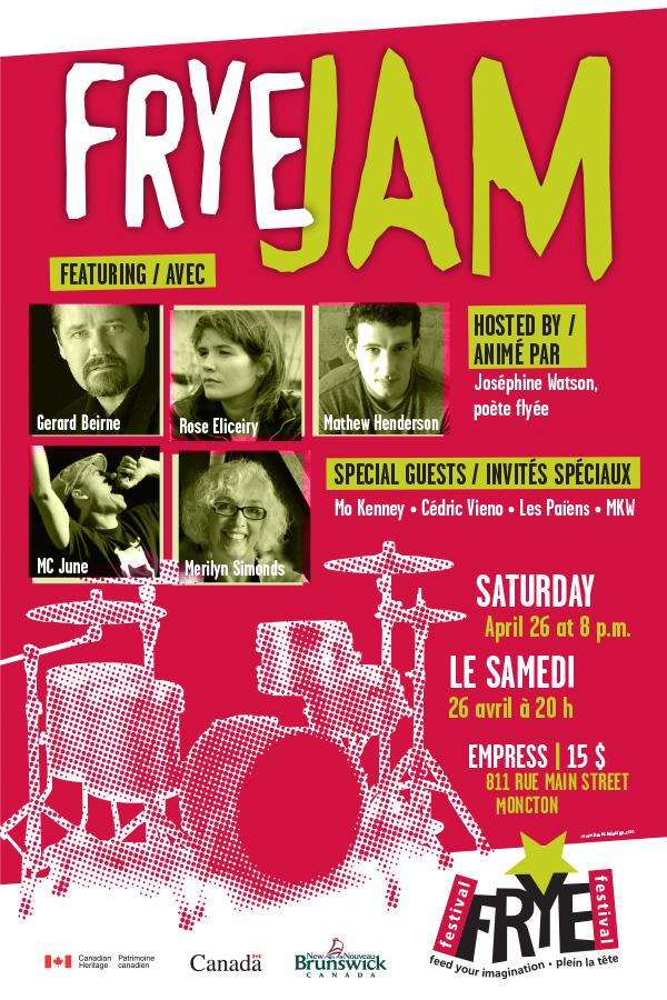 Frye-Jam-2014