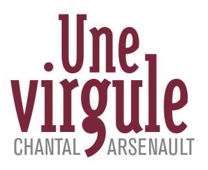 Une_virgule