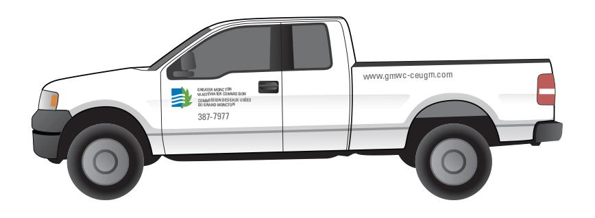 GMWC_truck