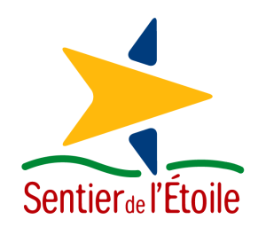 sentier de letoile logo
