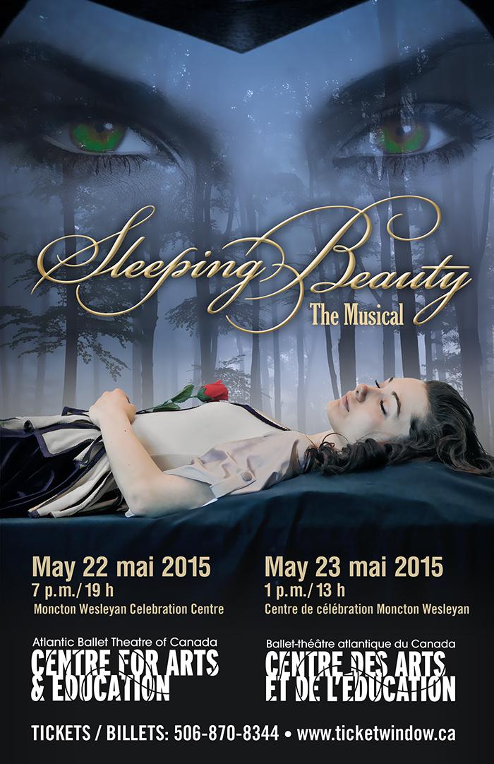 sleeping_beauty_poster_v8