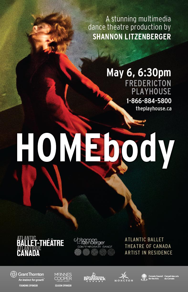 homebody poster 11x17 v2