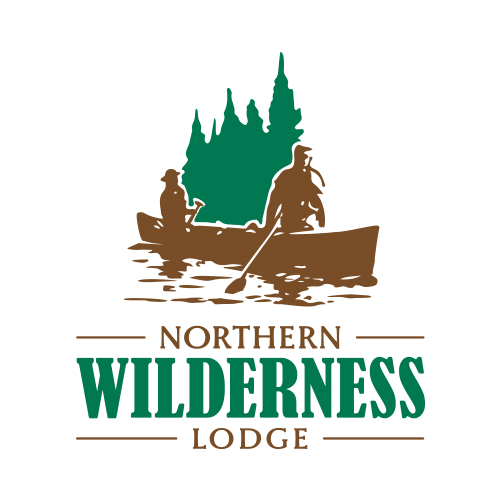 logo-northern-lodge-medium-500X500px
