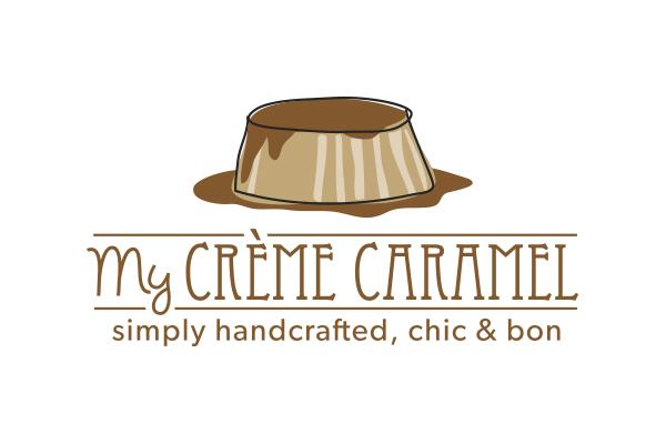logo_creme_caramel