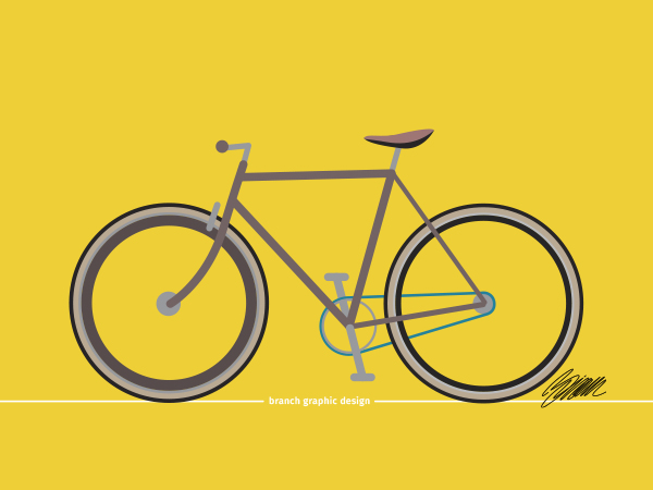 clement_bike_600