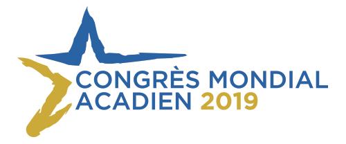 logo_CMA2019