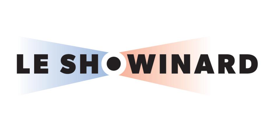 logo_showinard