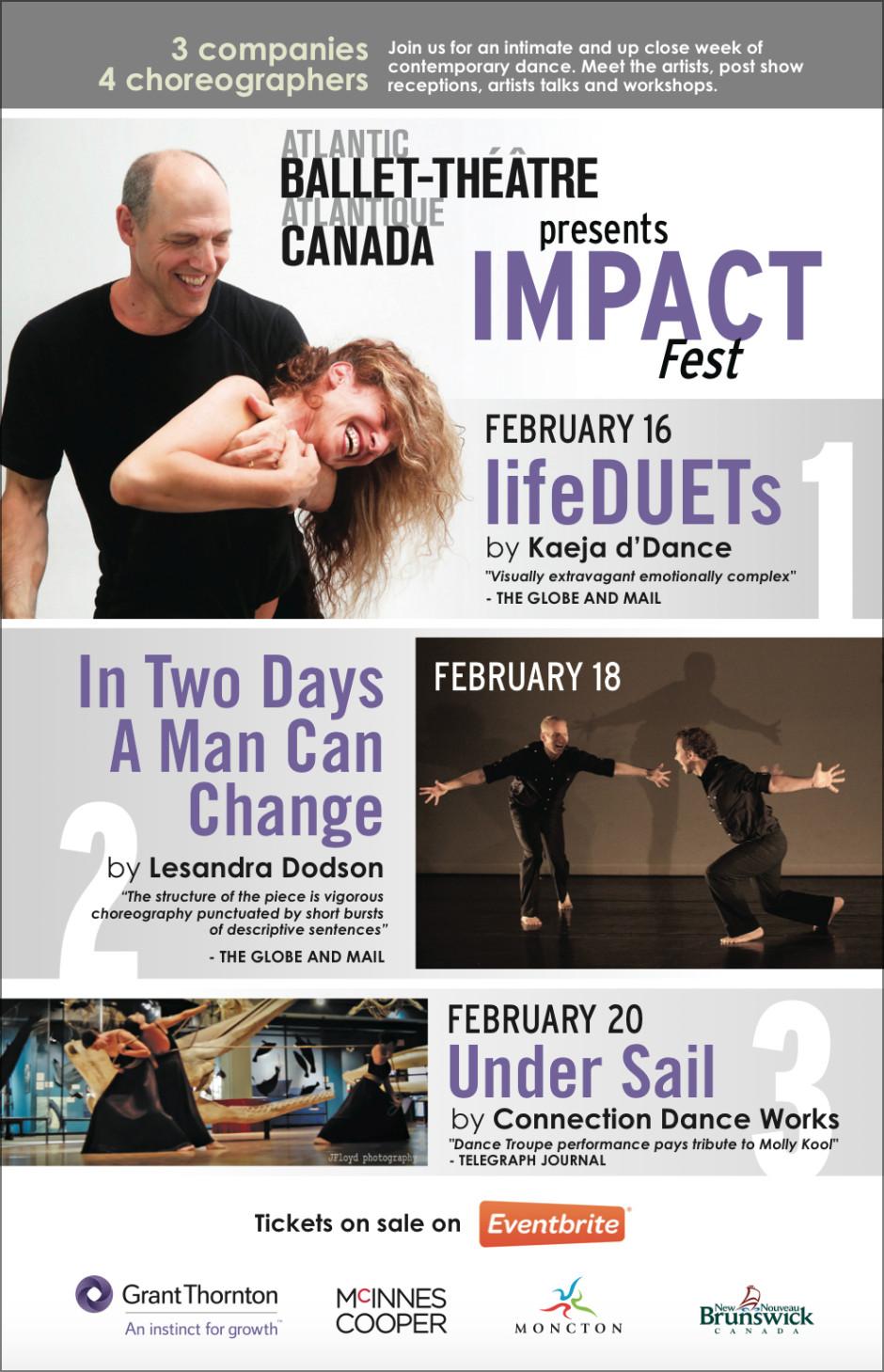 ABTC_impactfest_poster_EN