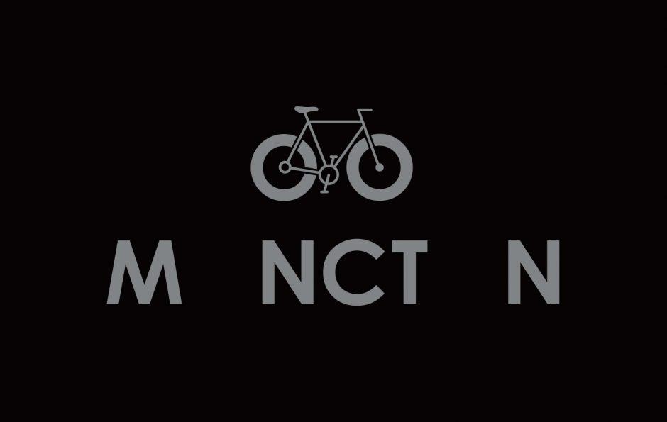 Bike_t_shirt2