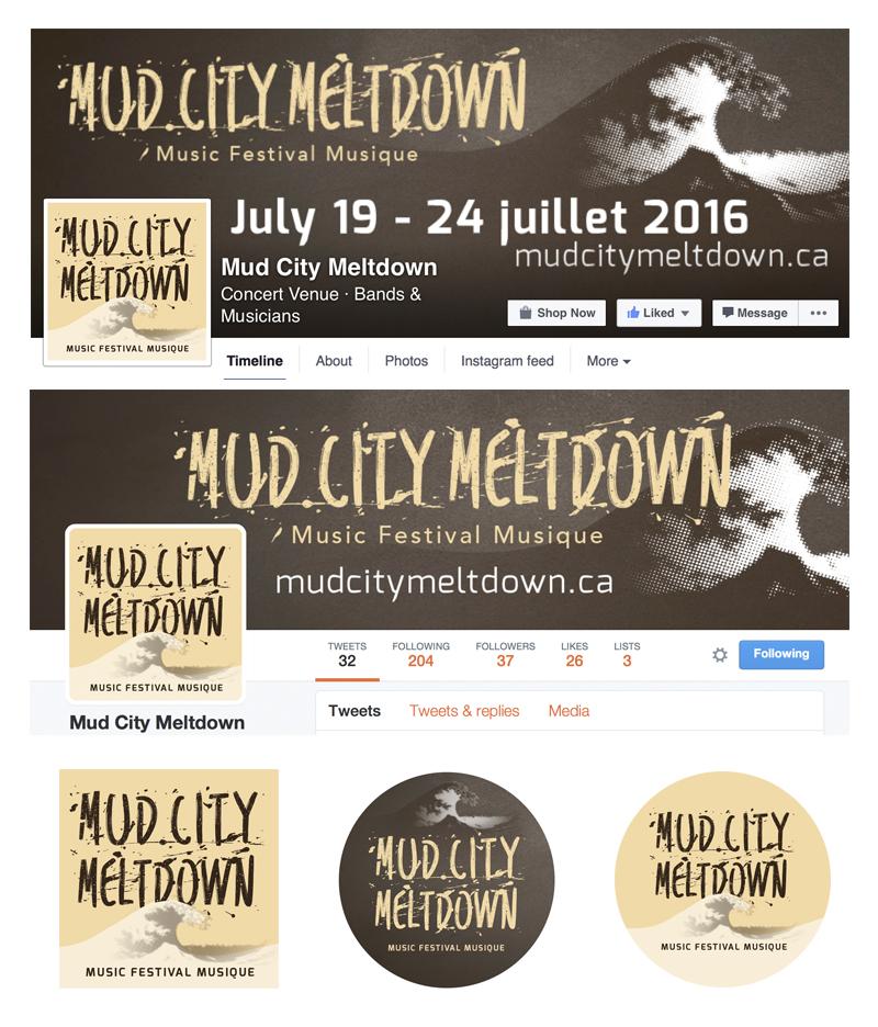 MCMD_socialmedia_look
