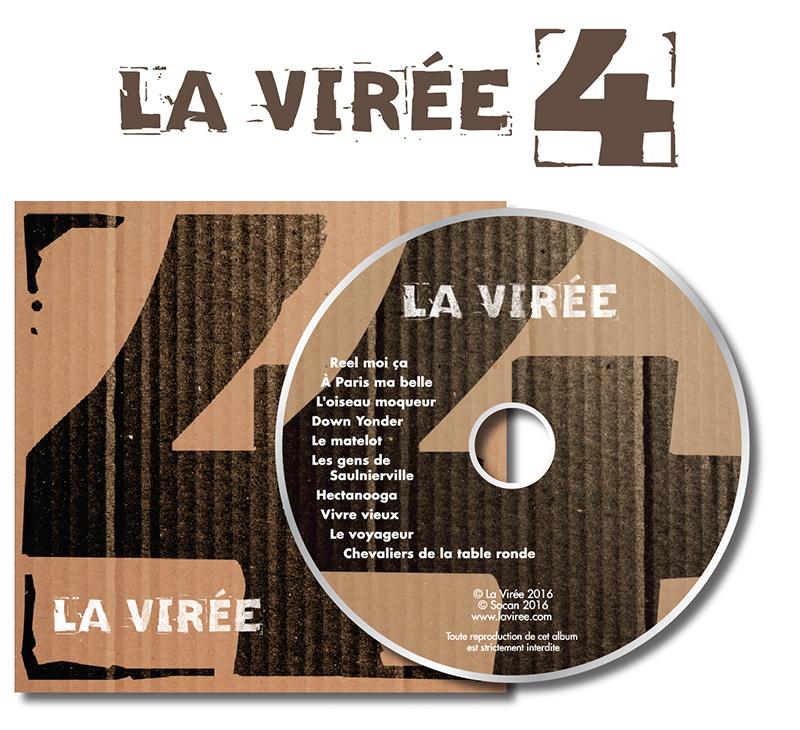 La_vireee_CD_portfolio